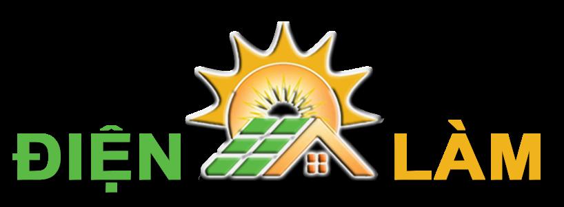 Điện Nhà Làm Việt Nam Solar